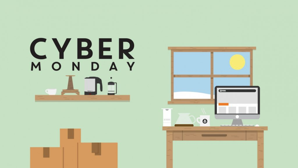 best-cyber-monday-deals-vouchers