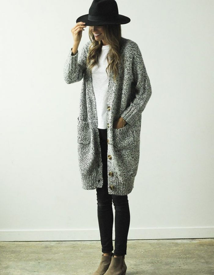 cardigan-this-winter-collection-2