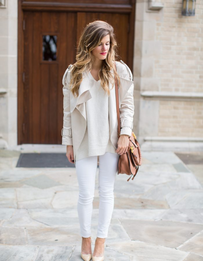 cardigan-this-winter-collection-3