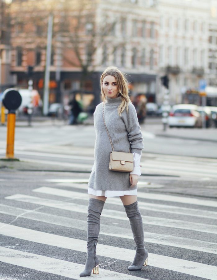cardigan-this-winter-collection-4