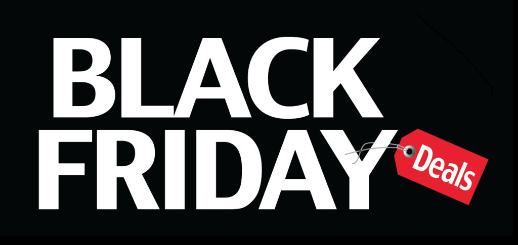 shop this black friday with Deals