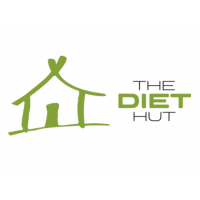 The Diet Hut