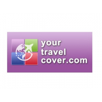 Your Travel Cover