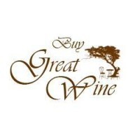 Buy Great Wine