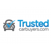 Trusted Car Buyers