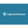 Tap Warehouse