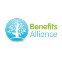 Benefits Alliance