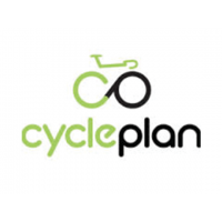 Cycle Plan