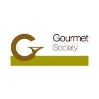 The Gourmet Society