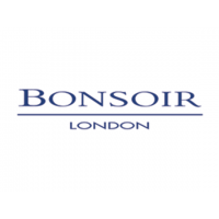 Bonsoir of London