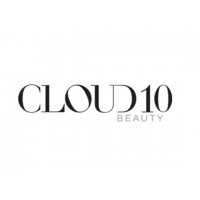 Cloud 10 Beauty