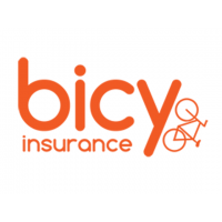 Bicy Insurance