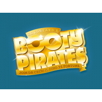 Booty Pirates