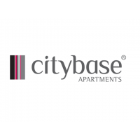 Citybase Apartments