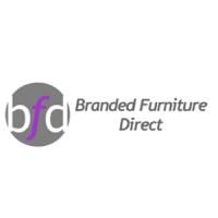 Branded Furniture Direct