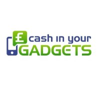 Cash in Your Gadgets