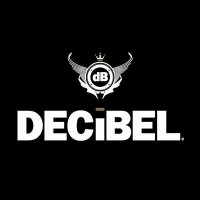 Decibel Nutrition