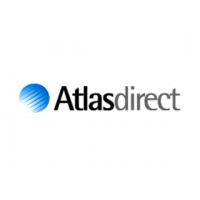Atlas Direct