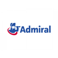 Admiral Travel Insurance