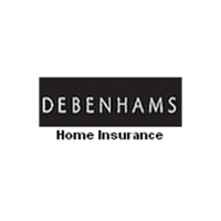 Debenhams Home Insurance