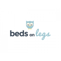 Beds on Legs