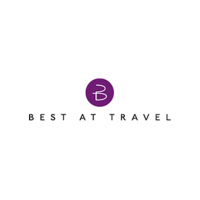 Best At Travel