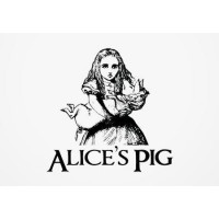 Alices Pig