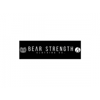 Bear Strength Clothing