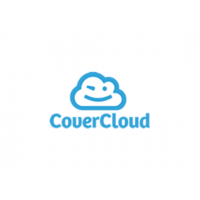 Cover Cloud
