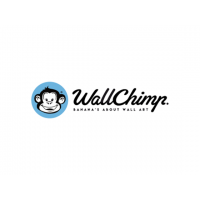 Wallchimp