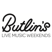 Butlins Live Music Weekends