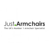 Just Arm Chair