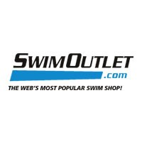 Swim Outlet