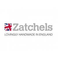 Zatchels UK