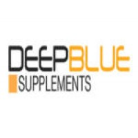 Deep Blue Supplements