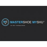 Mastershoe and Myshu