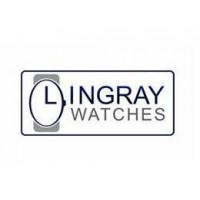 Lingray Watches