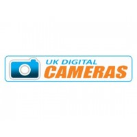 UK Digital Cameras