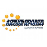 Active Sports Nutrition