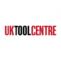 UK Tool Centre