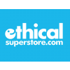 Ethical Superstore