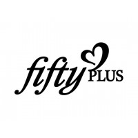 Fifty Plus