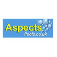 Aspects Pools and Leisure