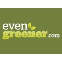 Evengreener