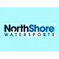 NS Watersports