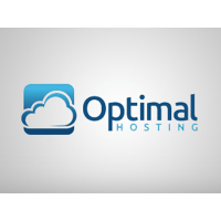 Optimal Hosting