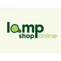 Lamp Shop Online Ltd