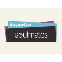 The Guardian Soulmates
