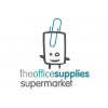Office Supplies Super Market