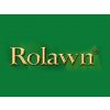 Rolawn Direct